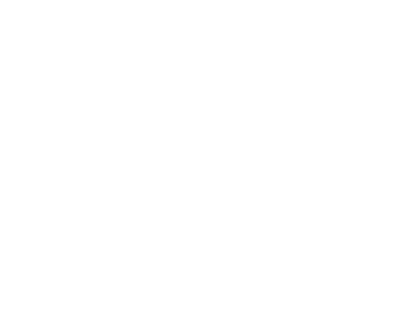 gramophone-social-landing-logo